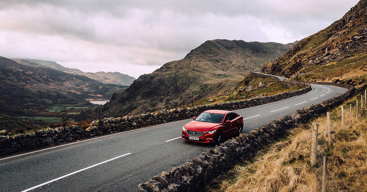 2017 Mazda6 Som Autumn Seasonal Facebook1